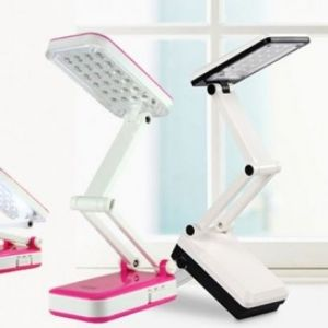 Desk and Reading Lamps, Desktop Lamps
