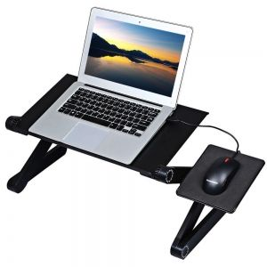 Tables, Stands and Coolers for Laptop
