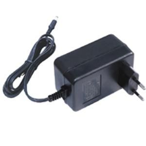 Adapters, Power Supplies