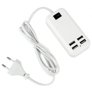 USB Power Supply
