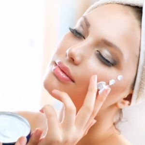 Face and Body Products and Devices