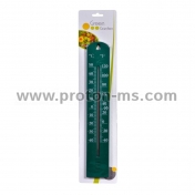 Outdoor Garden Thermometer TP073