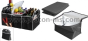 EZ Trunk Organizer & Cooler