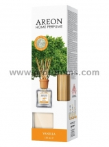 Areon Home Perfume 150 ml - Vanilla