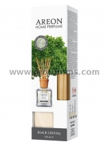 Areon Home Perfume 85 ml - Black Crystal