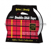 JIP DST02 30x10m Double Stick Tape