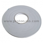 Insulating Tape for Doors and Windows, White