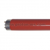Luminescent Tube 18W Т8, Red