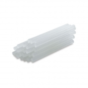 Hot Melt Glue Sticks 11,2 mm - 6pcs