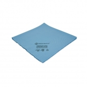 Green Master Ultramicrofiber Cleaning Cloth