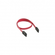 Cable ESTILLO Serial ATA (SATA)