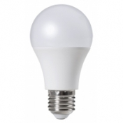 LED Bulb 10W, E27, 4200K, 220V, Neutral Light, SMD2835