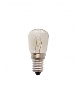 LED Bulb - 6W E14 Candle Neutral, white light