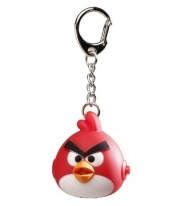 Key Holder Angry Birds