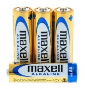 GP BATTERIES Alkaline Batteries AA - LR6, 1 pc.