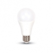 LED Bulb Samsung chip 11W E27 A60 3000K 231