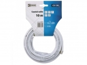Philips Optical Audio Cable 1.5 m.