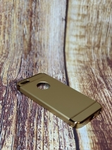 iPhone 5 / 5S Case