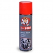 Dr.PRO Spray Grease 220 ml.