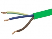Power Cable, 1.5 m.