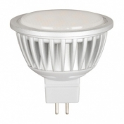 LED bulb neutral 18SMD 220V 4W L1S22016442