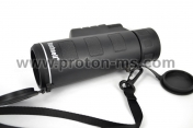 Monocle 18x62 Bushnell