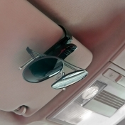 Hypersonic Sunglasses Holder HP2502-3