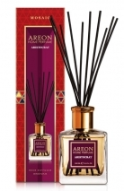 Areon Home Perfume 85 ml - Tortuga