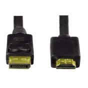 Thunderbolt to HDMI Cabel