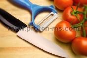 Точило за ножици и ножове