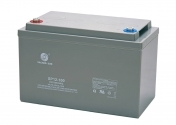 Ritar 100-12 12V 100Ah Accumulator Battery