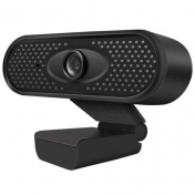 Driveless PC Camera, Digital Photography, Video E-mail, Video Conference, Video Chat, Video Game, Surveilance