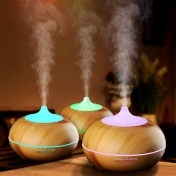 Clover Air Humidifier