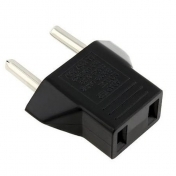 Adapter UK/EU 10A 220V