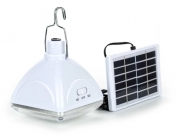 Solar LED Light GD-027