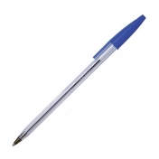 Pen with a Diamont