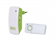 Wireless Door Chime NS-5000