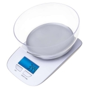 KE-1 Kitchen Scale, 5kg max.