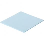 Термопроводящ пад ARCTIC Thermal pad, 50 х 50 х 0.5 mm