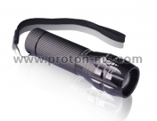 LED Flashlight GL-K01