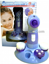 4 in 1 Power Perfect Pore Facial Kit Power Perfect Pore