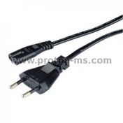 Video Connection Cable 1.5 m.