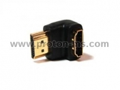 Кабел за компютър HDMI to DVI Cable 3m