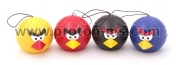 Angry Birds Multifunction Music System HS-V18