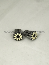 Diode gauges T10 24 SMD (set of 2 pcs.)