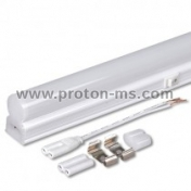 LED Tube for General Lighting T5 220V 4W, 4200K