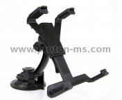 "Universal Car Holder for Tablet PC 7""-14"""