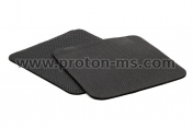 Car Anti-Slip Mat 15x15 cm.
