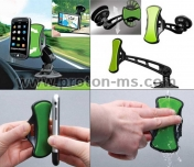 Universal Car Phone Mount GripGo
