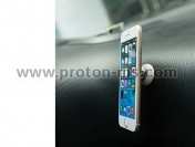Multifunctional Rotary Mobile Phone Holder